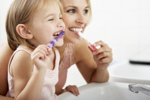 Teeth Cleaning and Whitening Merced