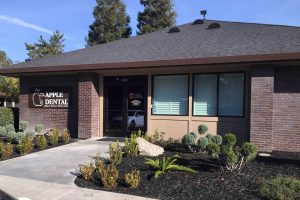 Dental Office Merced CA