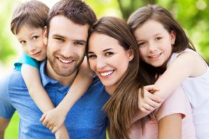 Best Teeth Whitening Family Dental Merced