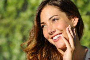 Cosmetic Dentistry Merced CA